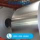 Cuộn inox 304/304L 2B-Độ dày: 0.6mm-0.7mm-0.8mm