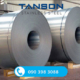 Cuộn inox 304/304L 2B-Độ dày: 0.3mm-0.4mm-0.5mm