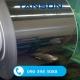 Cuộn inox 316/ 316L No.8-Độ dày: 0.3mm-0.4mm-0.5mm