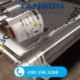 Tấm inox 304/304L HL-Độ dày: 0.6mm-0.7mm-0.8mm