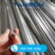 Vuông đặc inox 304/304L-Kích thước: 3-10mm