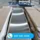 Tấm inox 304/304L BA-Độ dày: 0.6mm-0.7mm-0.8mm