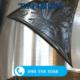 Tấm inox 430 HL-Độ dày: 1mm-1.2mm-1.5mm