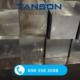 Vuông đặc inox 304/304L-Kích thước: 25-50mm