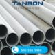 Ống công nghiệp đúc inox 304/304L-Độ dày: SCH80