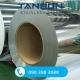 Cuộn inox 201 BA-Độ dày: 0.3mm-0.4mm-0.5mm