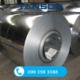 Cuộn inox 430 BA-Độ dày: 0.6mm-0.7mm-0.8mm
