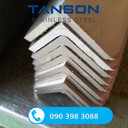 Vê đúc inox 316/ 316L- Kích thước:30x30; 40x40; 50x50