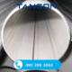 Ống công nghiệp hàn inox 201-Đường kính: Ø273.05 - Ø323.85