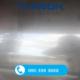 Cuộn inox 430 2B-Độ dày: 0.4mm-0.5mm