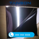 Cuộn inox 304/304L HL-Độ dày: 2mm-3mm