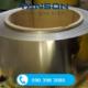 Cuộn inox 430 2B-Độ dày: 0.6mm-0.7mm-0.8mm