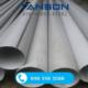 Ống công nghiệp hàn inox 316/316L-Độ dày: SCH80