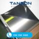 Tấm inox 201 HL-Độ dày: 0.6mm-0.7mm-0.8mm