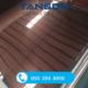 Cuộn inox 304/304L No.8-Độ dày: 0.3mm-0.4mm-0.5mm