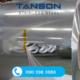 Cuộn inox 304/304L No.8-Độ dày: 1mm-1.2mm-1.5mm