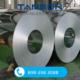 Cuộn inox 430 BA-Độ dày: 1mm-1.2mm-1.5mm