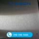 Cuộn inox 430 No.4-Độ dày: 2mm-3mm