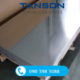 Tấm inox 304/304L BA-Độ dày: 1mm-1.2mm-1.5mm
