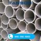 Ống công nghiệp hàn inox 316/ 316L-Đường kính: từ Ø 10.19-Ø 42.26