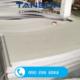 Tấm inox 304/304L No.1-Độ dày: 5mm