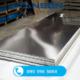 Tấm inox 430 BA-Độ dày: 0.6mm-0.7mm-0.8mm