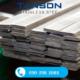 La đúc inox 316/ 316L-Bề Rộng: 60mm-65mm