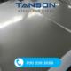 Tấm inox 430 2B-Độ dày: 0.4mm-0.5mm