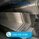 Vê dập inox 304/304L- Kích thước: 40x40; 50x50