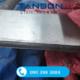 La đúc inox 304/304L-Bề Rộng: 60mm-65mm
