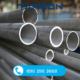 Ống công nghiệp hàn inox 201-Đường kính: từ Ø 10.19-Ø 42.26