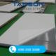 Tấm inox 201 2B-Độ dày: 0.6mm-0.7mm-0.8mm