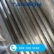 Lục giác inox 304/304L-Kích thước giữa hai cạnh song song: 20-30 mm