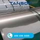 Cuộn inox 201 2B-Độ dày: 0.3mm-0.4mm-0.5mm