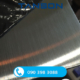 Cuộn inox 316/316L HL-Độ dày: 2mm-3mm
