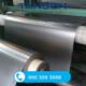 Cuộn inox 430 HL-Độ dày: 1mm-1.2mm-1.5mm