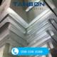 Vê đúc inox 316/316L-Kích thước:60x60; 65x65