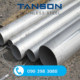 Ống công nghiệp hàn inox 316/ 316L-Đường kính: Ø141.30 - Ø168.30 - Ø219.08