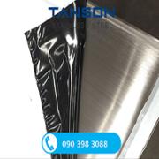 4 loại bề mặt inox 304 phổ biến - Bảng giá inox 304 tấm mới nhất