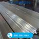 La đúc inox 304/304L-Bề Rộng: 70mm-80mm-100mm