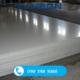 Tấm inox 430 2B-Độ dày: 2mm-3mm