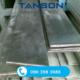 La đúc inox 316/ 316L-Bề Rộng: 70mm-80mm-100mm