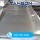 Tấm inox 304/304L 2B-Độ dày: 1mm-1.2mm-1.5mm
