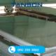 Tấm inox 304/304L 2B-Độ dày: 2mm-3mm-4mm-5mm-6mm