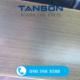 Tấm inox 201 HL-Độ dày: 1mm-1.2mm-1.5mm