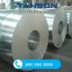 Cuộn inox 304/304L BA-Độ dày: 1mm-1.2mm-1.5mm