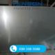 Tấm inox 430 2B-Độ dày: 0.6mm-0.7mm-0.8mm