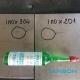 phân biệt inox 304 và inox 201
