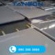 Đặc điểm phương pháp uốn tấm inox, dập tấm inox