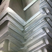 Báo giá inox chữ V mới nhất tại Thủ Đức TPHCM | Inox Tân Sơn QL1A